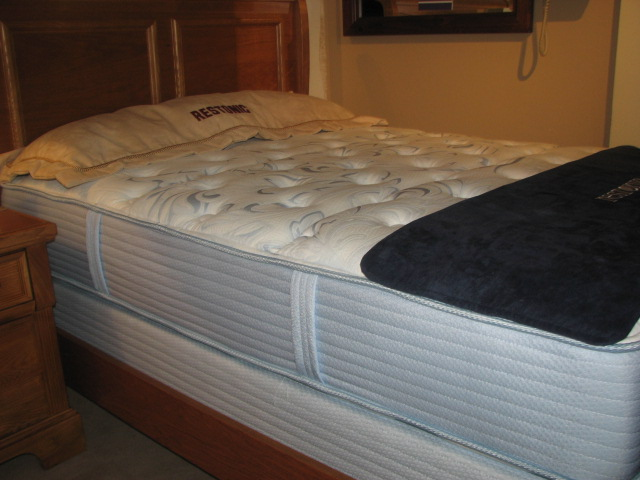 Kalamazoo Mattress Stores Adjustable Mattresses Battle