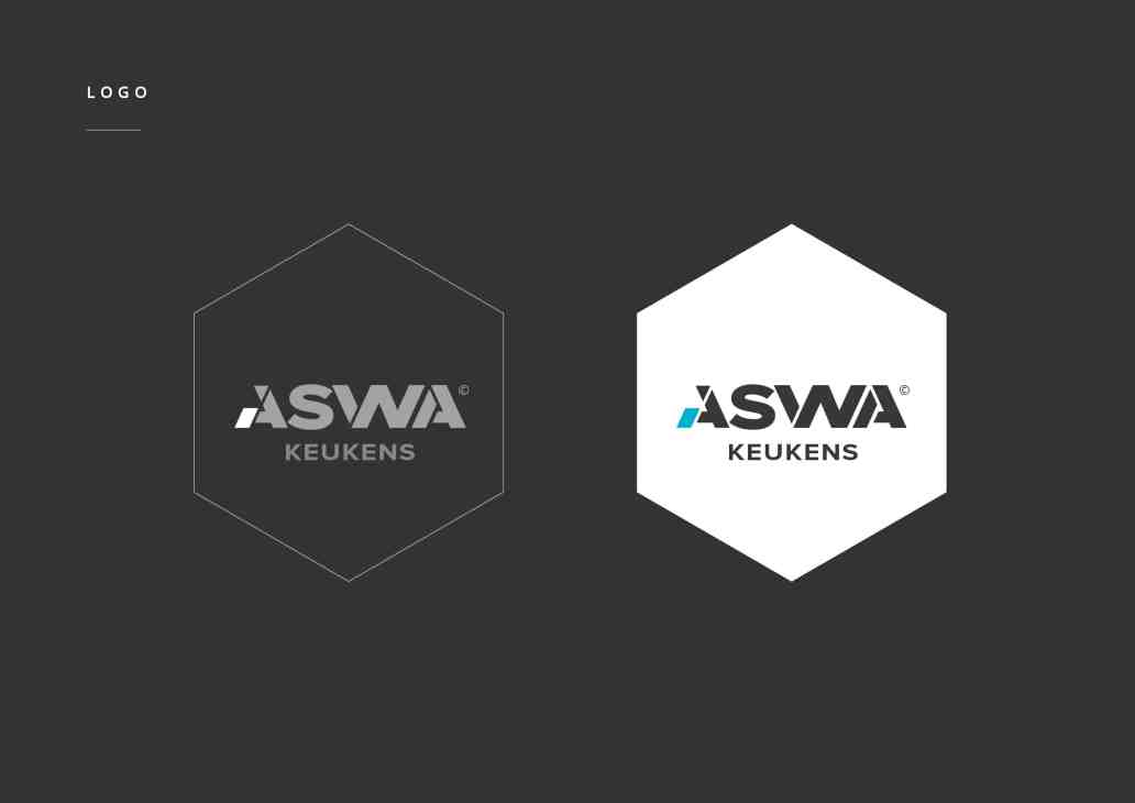 ASWA-presentatie-logo-02