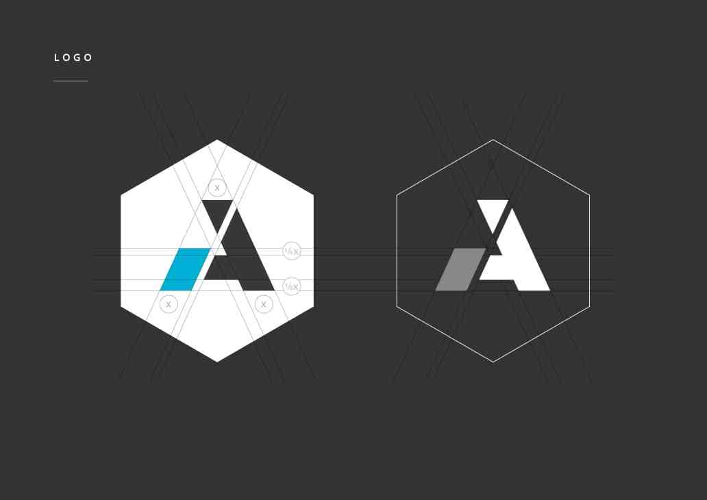 ASWA-presentatie-logo-04