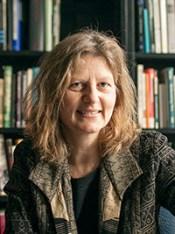 Celia Applegate