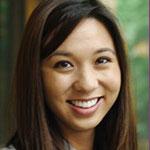 Megan IchinoseGraduate Student
