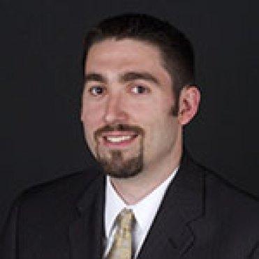 Tim VogusOwen Graduate School of Management