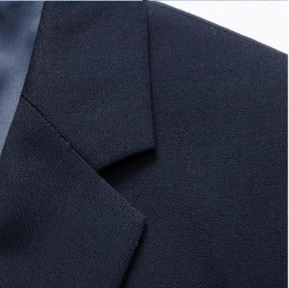 suit tailoring service