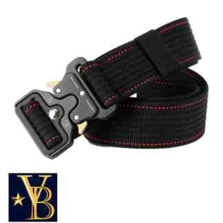 sweetbelt, seatbelt belt, modern belt, star wars belt