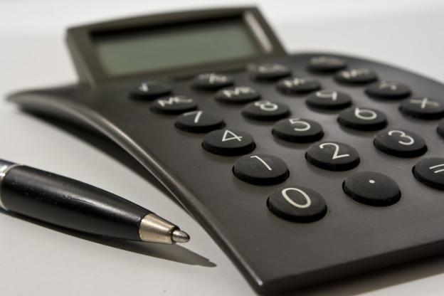 Maximizing The Benefits Of Accelerated Depreciation