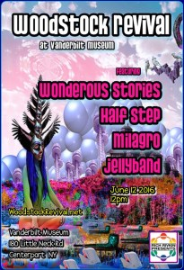Woodstock poster web 3