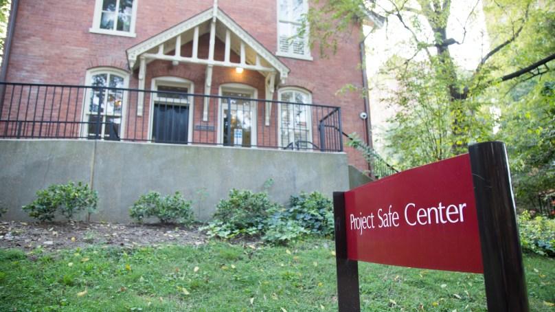 Sexual Assault at Vanderbilt: Part 1 – A Student's Account