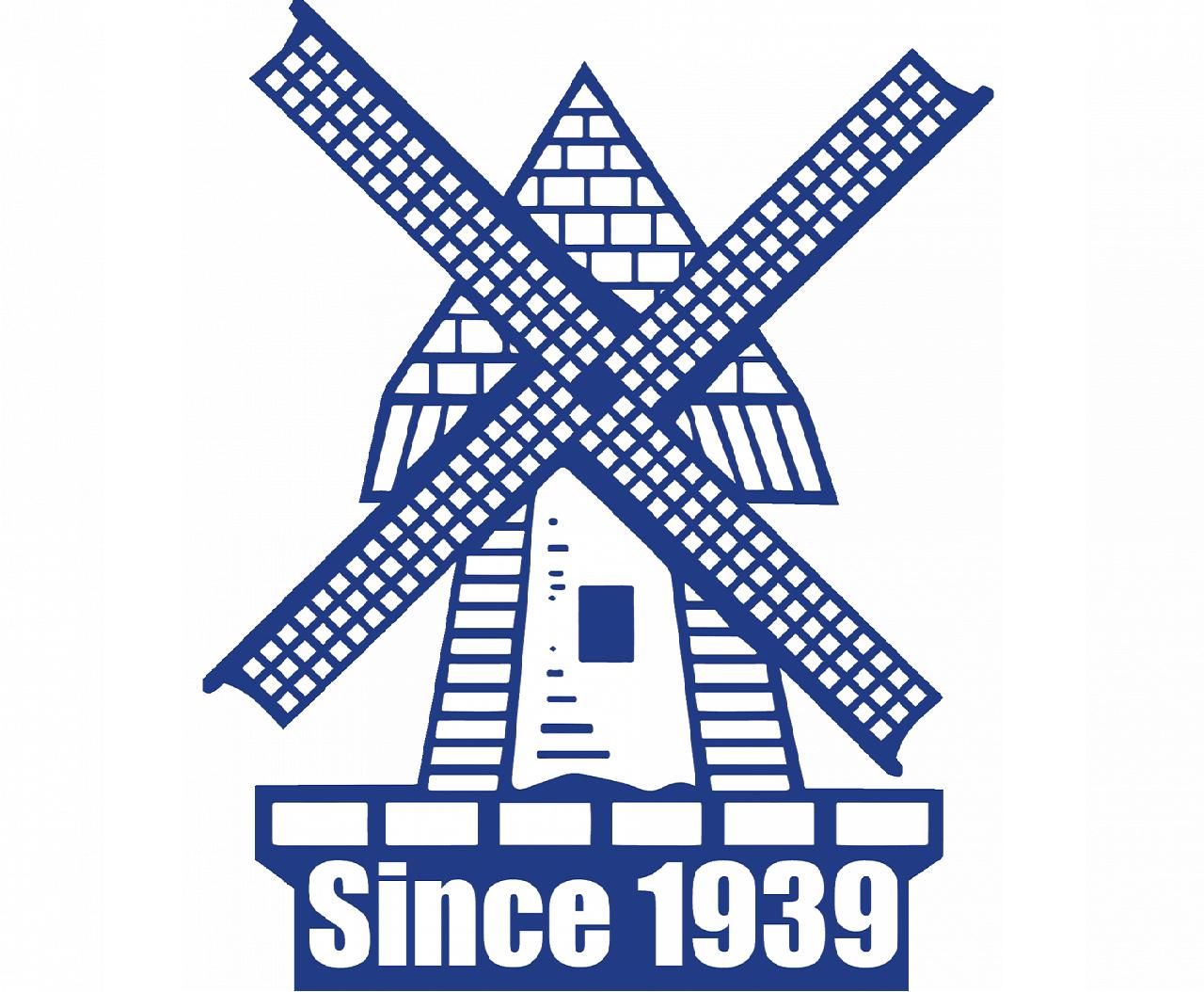 door mirror [ 1280 x 960 Pixel ]