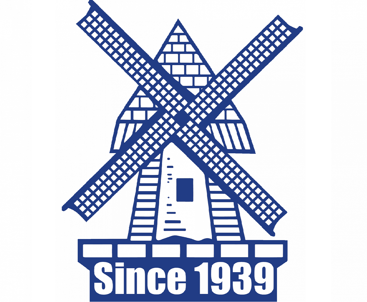international maxxforce 13 oil filter base [ 1280 x 960 Pixel ]