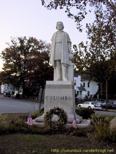 https://i0.wp.com/www.vanderkrogt.net/statues/Foto/us/usct04.jpg