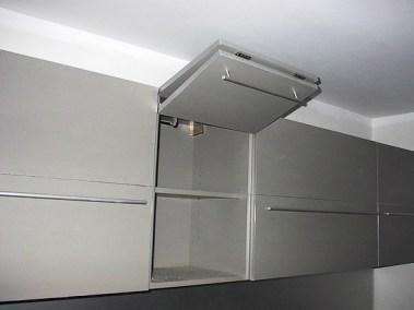 Project keuken onder constructie 4