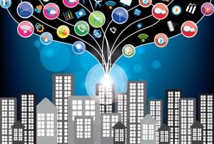 smart_city_1