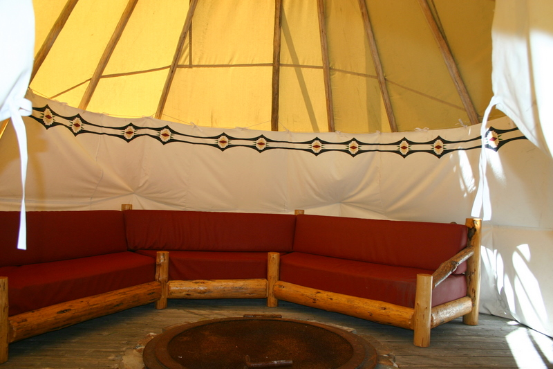 fire pit and chair set chairfx covers eu teepee