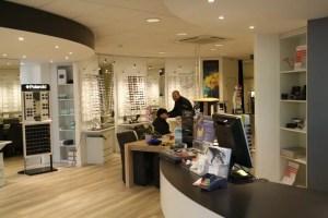 In januari 2013 is de winkel in Julianadorp aangepast dmv een verbouwing.