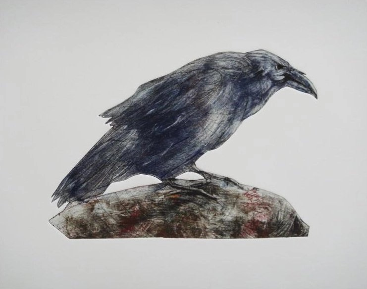 black-bird2011-2