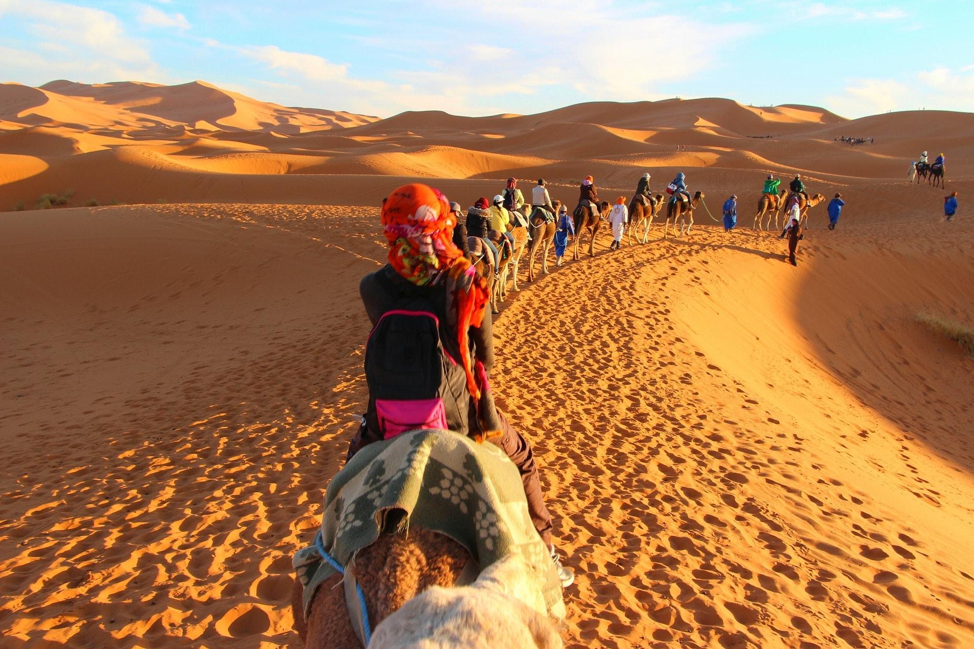 Rezultat iskanja slik za maroko