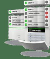 alarm-systeem-drimmelen1-258x300