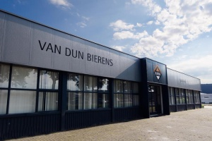sn_van-dun-28-of-48