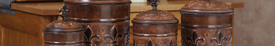 Home Décor & Accents Mirrors Jars And Other Odds & Ends From