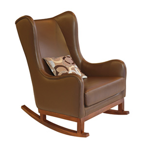 types of rocking chairs electric chair was invented by the history van dyke s restorers there have been a number research studies that outline therapeutic benefits including improved balance relaxation relief arthritis