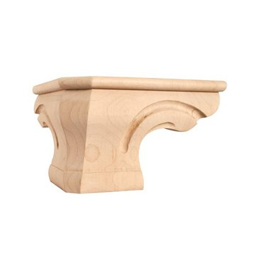 sofa legs replacement canada corduroy ashley furniture feet van dyke s restorers shop all ogive bracket