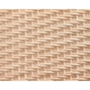 copper kitchen accents renovation costs nj 24 pre-woven wicker laminate | van dyke's restorers