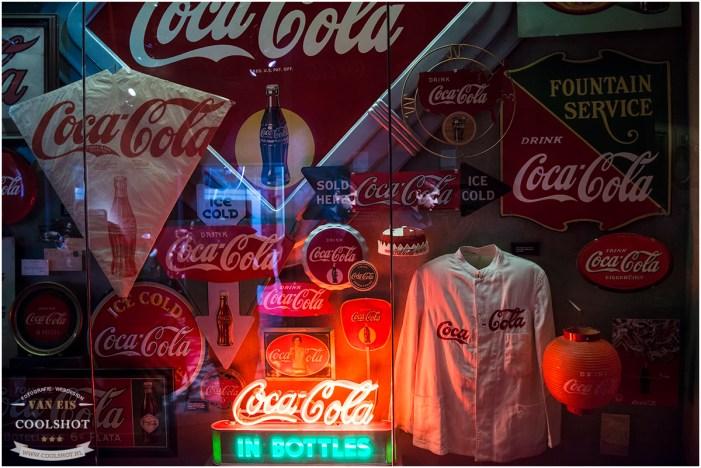 2016-Deep-South-Coca-Cola-02-logo