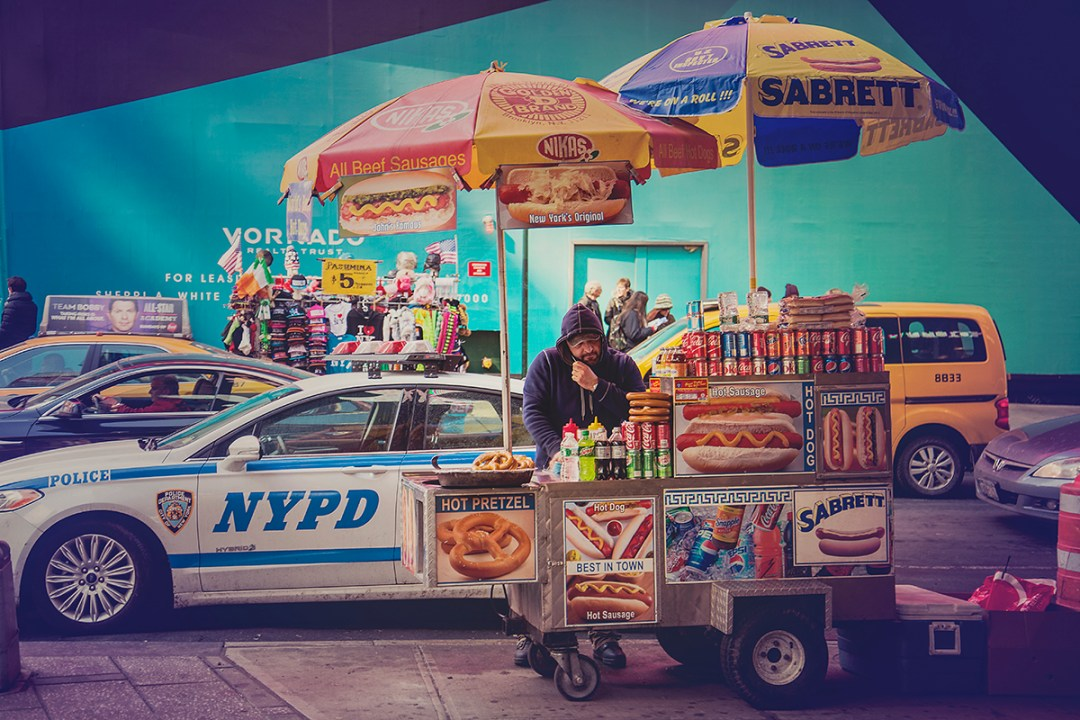 new-york-hotdog
