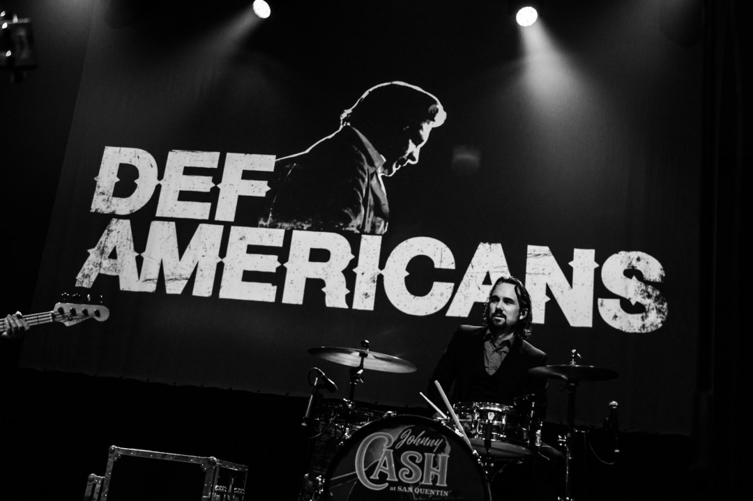 20190315-Def Americans - Serie -87