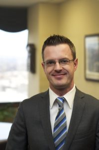 Adrian Micu CPA Knoxville