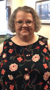 Vickie Levron CPA Accountant