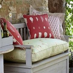 Scandinavian Sofas Uk Armen Living Centennial Sofa The Cockerel Collection | Designer Upholstery Fabric ...