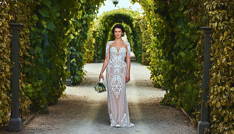 Platinum Wedding Planning