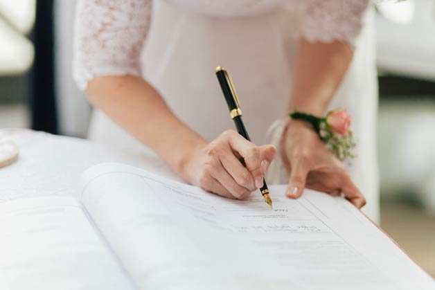 Marriage_counseling_Vanessa_Cerrone-Roma