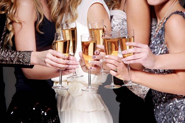 platinum_wedding_planning_Vanessa_Cerrone-Roma