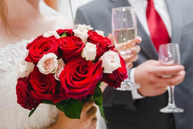 Vanessa_Cerrone wedding planner organizzazione matrimoni a Roma