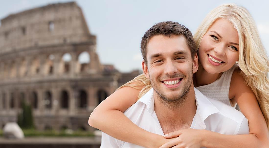 summer-holidays-travel-tour_rome_vanessa_cerrone_wedding