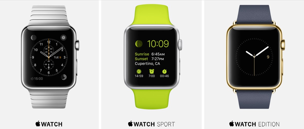 apple-watch-portada-egrowing-apps