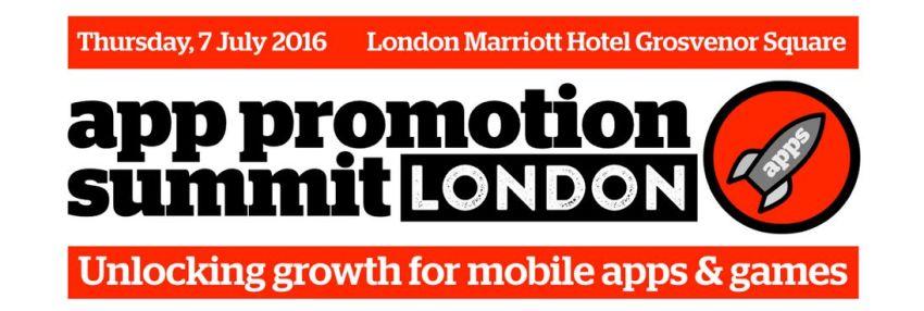 app-promotion-summit-banner-vestorach