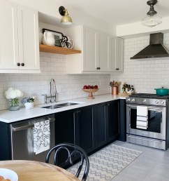 power your life electrical considerations for kitchen renovations [ 2950 x 2950 Pixel ]