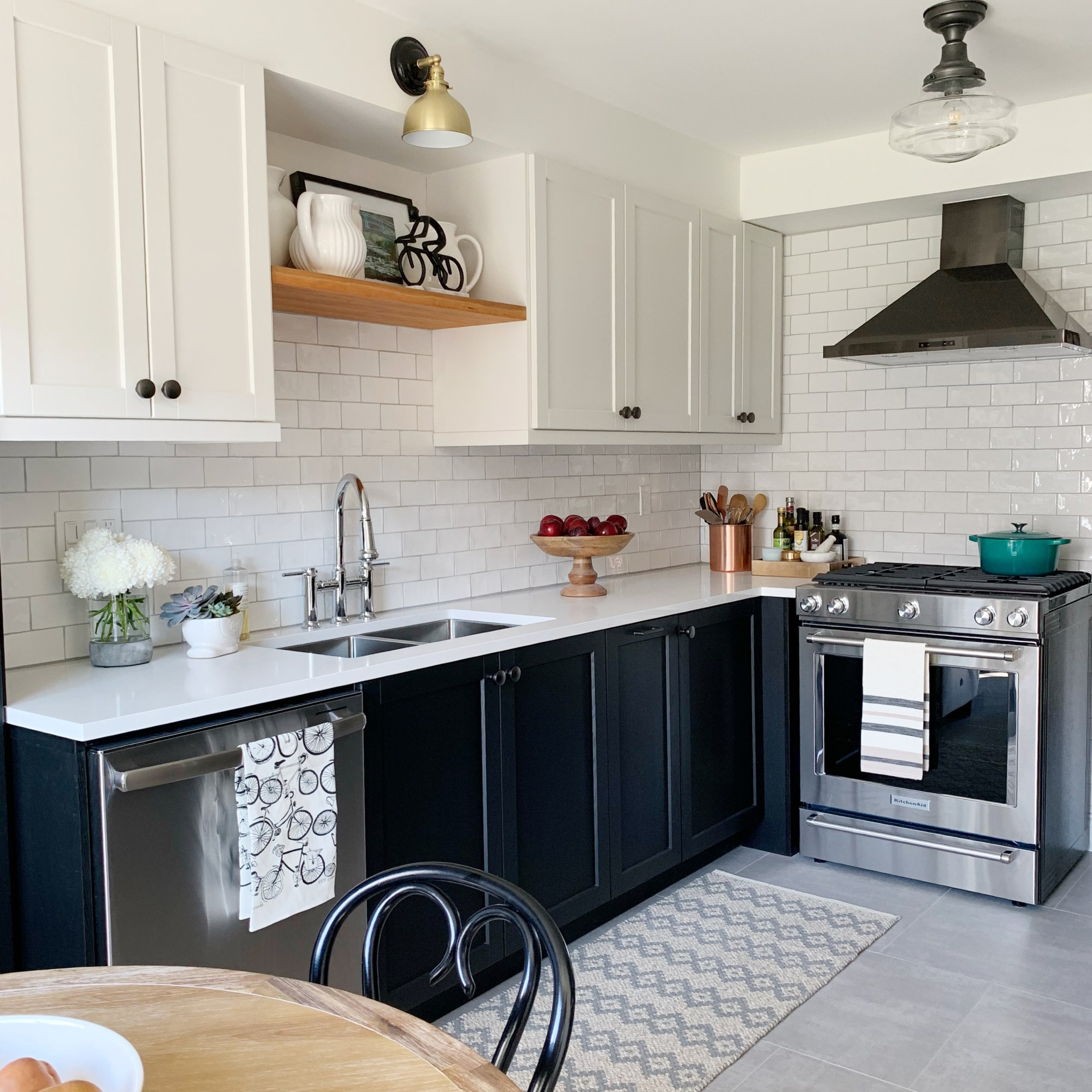 hight resolution of power your life electrical considerations for kitchen renovations