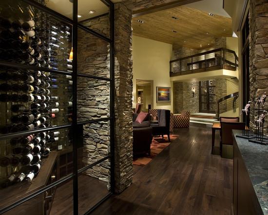 Wine Room (Phoenix)
