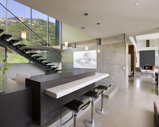 Abramson Teiger Lima Residence (Los Angeles)
