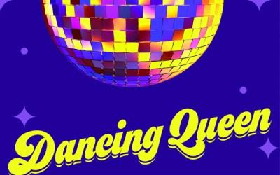 Dancing Queen – Year End Tickets