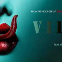 Movies About Viruses, Viral. Full Movie on Netflix