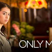 Only Mine — Netflix Movie Inspired By Real Events