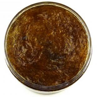Le savon noir marocain vanessa 39 s secrets - Le briochin savon noir ...