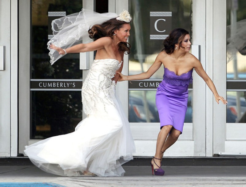 Vanessa+Williams+plays+runaway+bride+co+star+v0I1PDqpAL7l