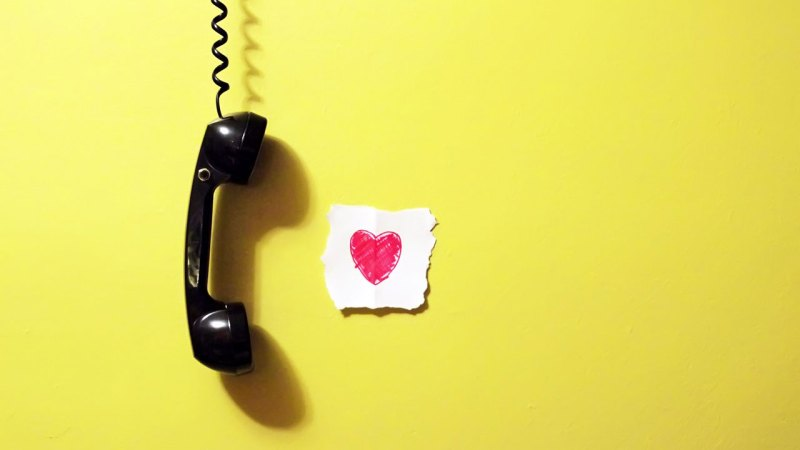 love-breakup