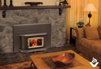 PACIFIC ENERGY Summit Fireplace Insert | Vancouver Gas ...